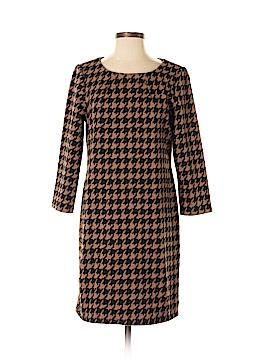 Vivienne Vivienne Tam Casual Dress Size Med (2)