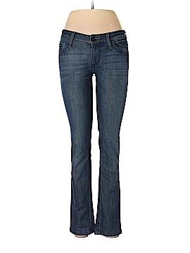 DL1961 Jeans 26 Waist