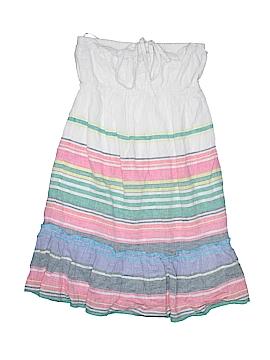 Old Navy Dress Size X-Large (Kids)