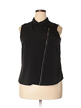 Calvin Klein Vest Size XL
