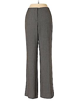 Grace Elements Dress Pants Size 2