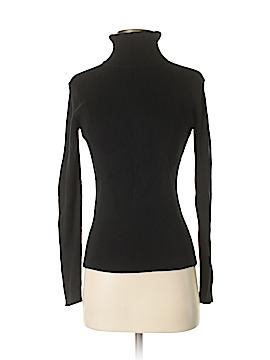 Brooks Brothers 346 Turtleneck Sweater Size XS
