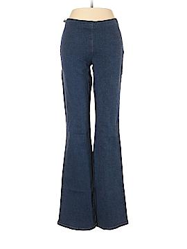 Tyte Jeans Size 11