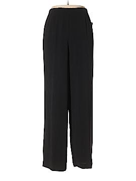 Norton McNaughton Casual Pants Size 18 (Plus)