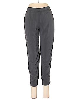 Banana Republic Casual Pants Size S