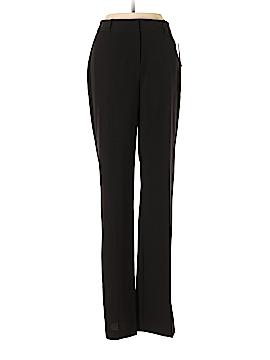 Attention Dress Pants Size 4