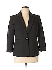 9&Co. Women Blazer Size 16