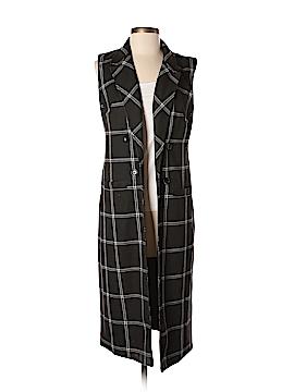 Halogen Vest Size XS
