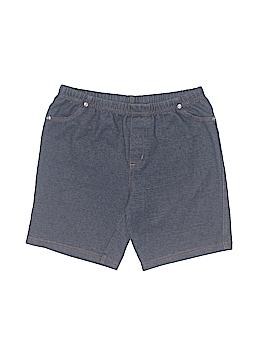 Extremely Me Shorts Size 14
