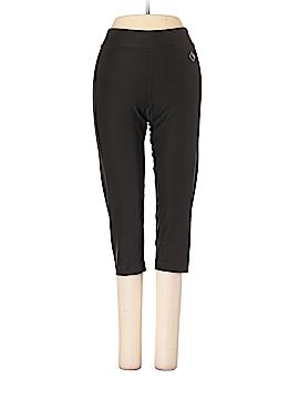 Capezio Active Pants Size S