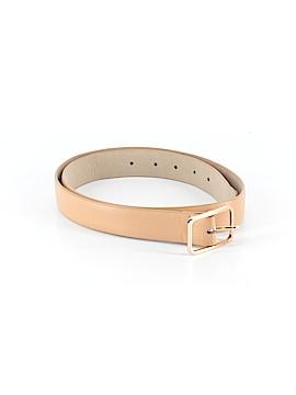 New York & Company Belt Size M