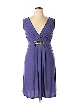 Star Vixen Cocktail Dress Size 1X (Plus)