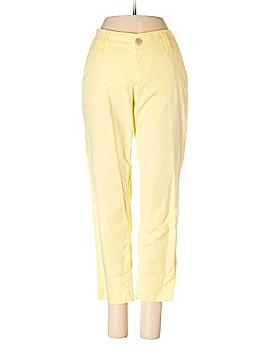 Jag Khakis Size 2