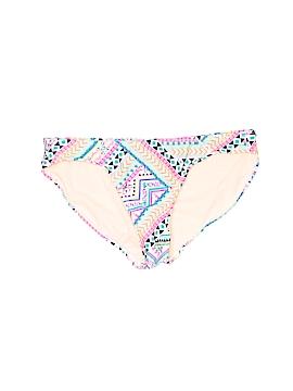 Op Swimsuit Bottoms Size M