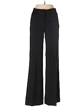 Bebe Wool Pants Size 00