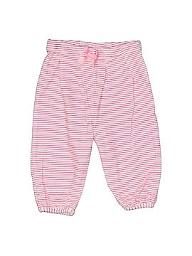 Reue Rofe Casual Pants Size 3-6 mo