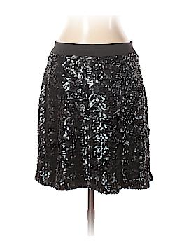 LC Lauren Conrad Formal Skirt Size S
