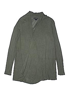 Metaphor Cardigan Size XL