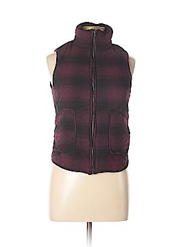 Be Cool Vest Size M