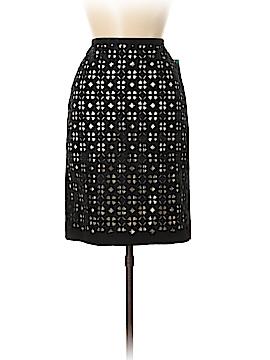 Elie Tahari Casual Skirt Size 0