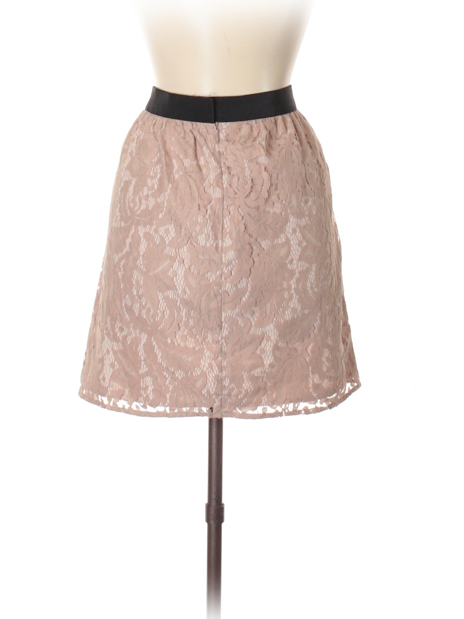 Casual Casual Boutique Boutique Boutique Boutique Skirt Skirt Casual Skirt ZnfBRqR