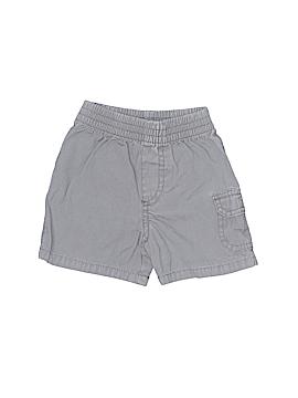 Miniwear Cargo Shorts Size 18 mo