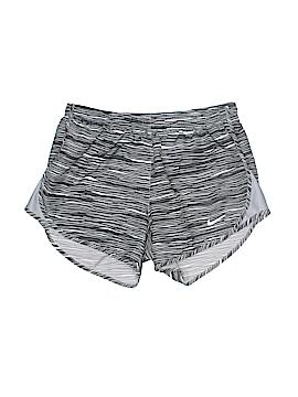 Nike Athletic Shorts Size XS (Petite)