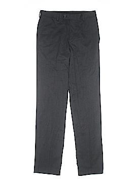 Lauren by Ralph Lauren Dress Pants Size 14