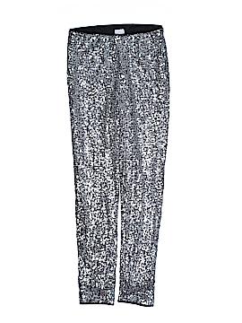 Xhilaration Dress Pants Size 10/12