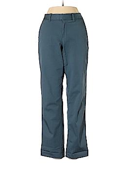 AYR Khakis Size 2