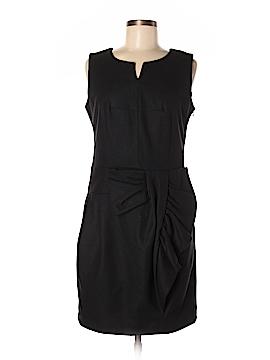 Pippa Casual Dress Size 8