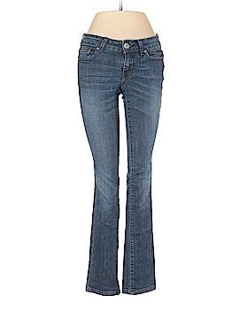 Grane Jeans Size 0