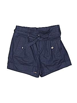 Kate Spade New York Denim Shorts Size 10