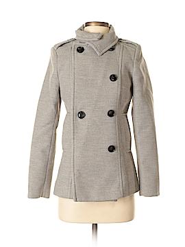 H&M Coat Size 4
