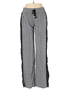 Kenar Casual Pants Size S