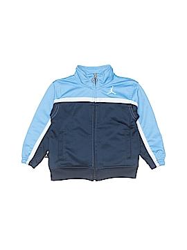 Jordan Track Jacket Size 18 mo