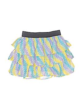 Allura Skirt Size 10/12