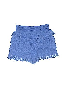 Rewind Dressy Shorts Size L