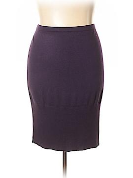 Spiegel Casual Skirt Size 3X (Plus)