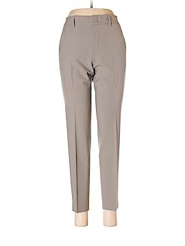 Vince. Wool Pants Size 6