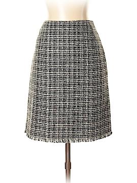 New York Studio Casual Skirt Size 4