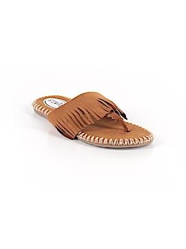Stevies Sandals Size 3 - 4 Kids