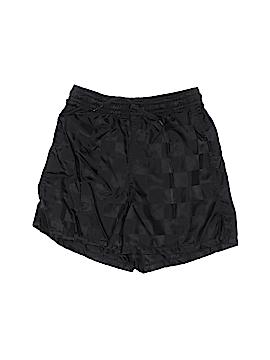 Umbro Athletic Shorts Size X-Small (Youth)