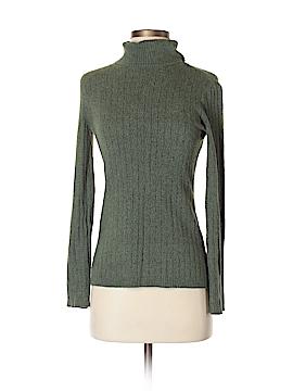 Croft & Barrow Turtleneck Sweater Size S