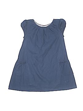 Olive Juice Dress Size 5