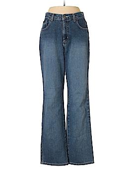 NY Jeans Jeans Size 6