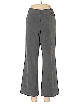 The Limited Dress Pants Size 8 (Petite)