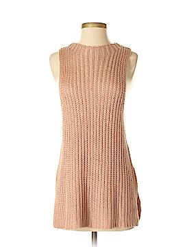 Vestique Sweater Vest Size S