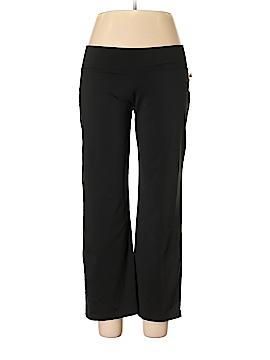So Sporty Active Pants Size L