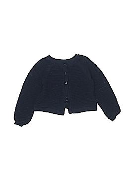 Baby Gap Cardigan Size 3